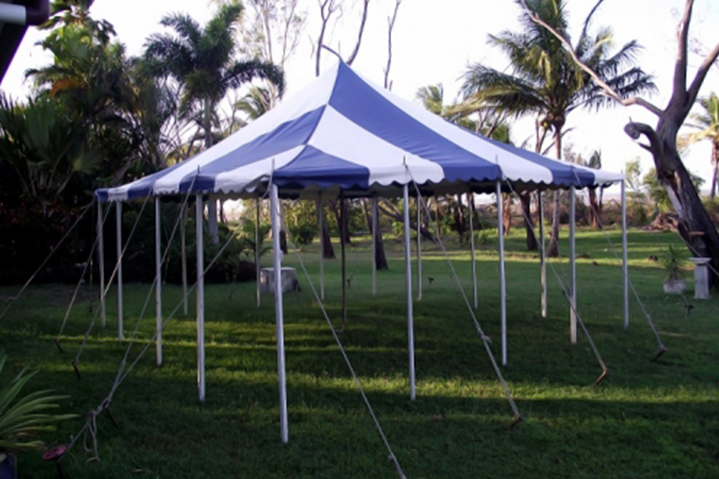 5-x-5-marquee-500x500