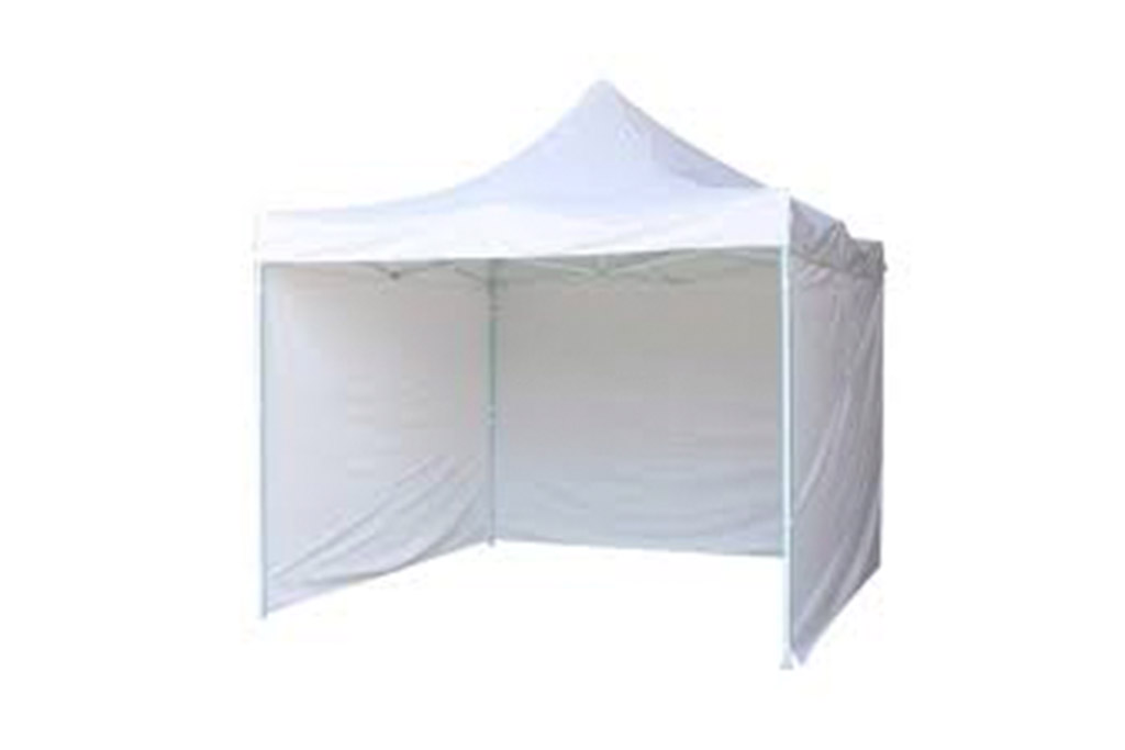 stall_marquee